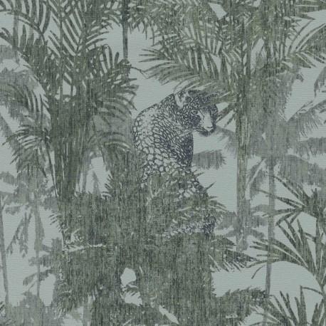 Papel Pintado 219-1350