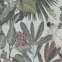 Papel Pintado 219-1352