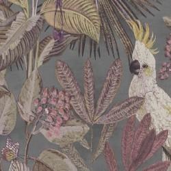 Papel Pintado 219-1353