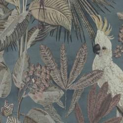 Papel Pintado 219-1354