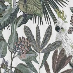 Papel Pintado 219-1355