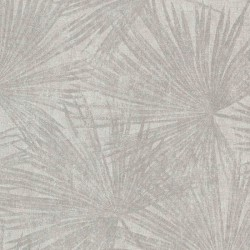 Papel Pintado 219-1356