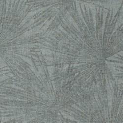 Papel Pintado 219-1358