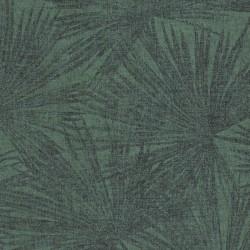 Papel Pintado 219-1359