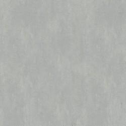59314 BRIQUE