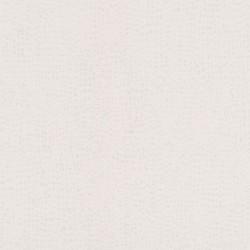 31301 LA VENEZIANA 4