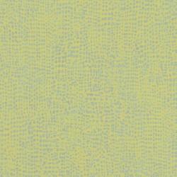 31303 LA VENEZIANA 4