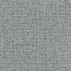 11510 PLATINUM