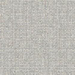 11511 PLATINUM