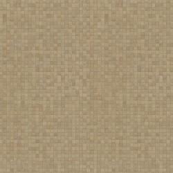 11512 PLATINUM