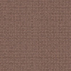 11514 PLATINUM