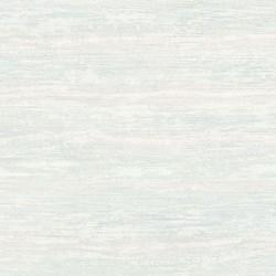 11546 PLATINUM