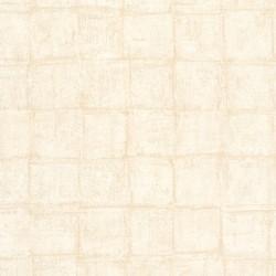 Papel Pintado 219-1482