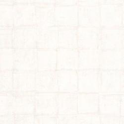 Papel Pintado 219-1483