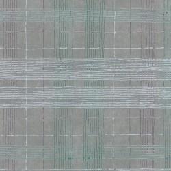 Papel Pintado 219-1494