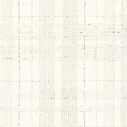 Papel Pintado 219-1495