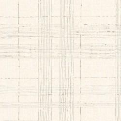Papel Pintado 219-1496