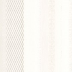 Papel Pintado 219-1499