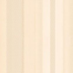 Papel Pintado 219-1500