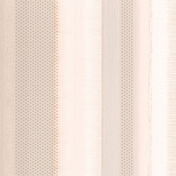 Papel Pintado 219-1501