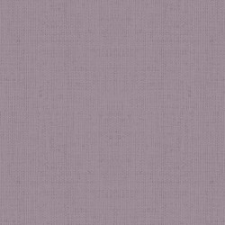 Papel Pintado 219-1502