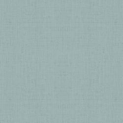 Papel Pintado 219-1503