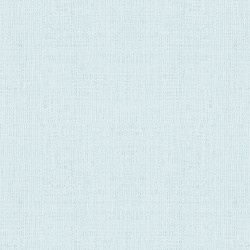 Papel Pintado 219-1504