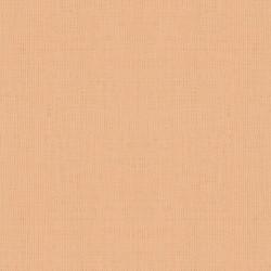 Papel Pintado 219-1505