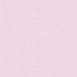 Papel Pintado 219-1506