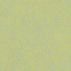 Papel Pintado 219-1509