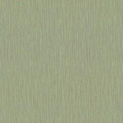 Papel Pintado 219-1516