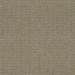 Papel Pintado 219-1518