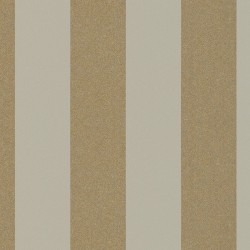 Papel Pintado 219-1527