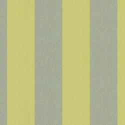 Papel Pintado 219-1528