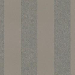 Papel Pintado 219-1532