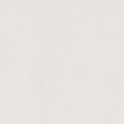 Papel Pintado 219-1533