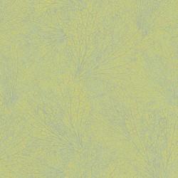 Papel Pintado 219-1535