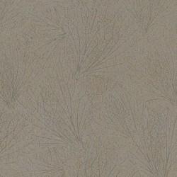 Papel Pintado 219-1539
