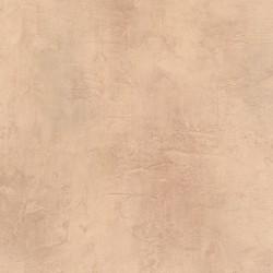 Papel Pintado 219-1545