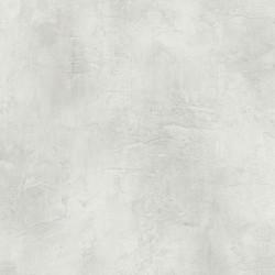 Papel Pintado 219-1546