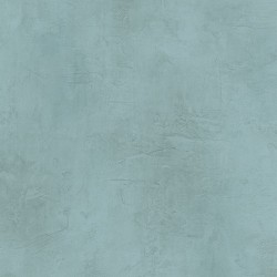 Papel Pintado 219-1549