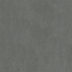 Papel Pintado 219-1550