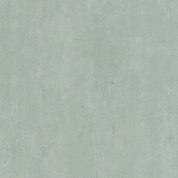 Papel Pintado 219-1553