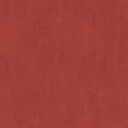 Papel Pintado 219-1554