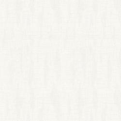 Papel Pintado 219-1570