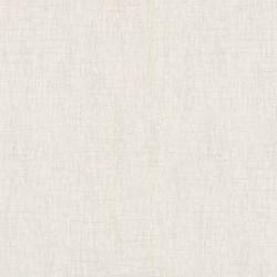 Papel Pintado 219-1571