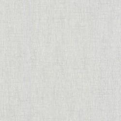 Papel Pintado 219-1572