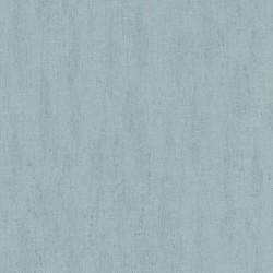 Papel Pintado 219-1574