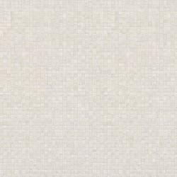 Papel Pintado 219-1621
