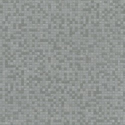 Papel Pintado 219-1622